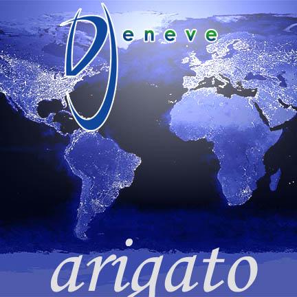 eneve arigato