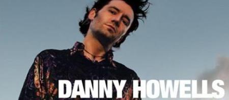 dannyh