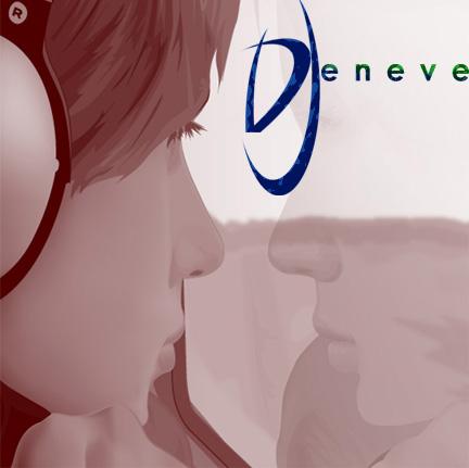 eneve believe