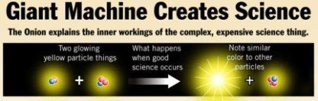 sciencething-3.jpg