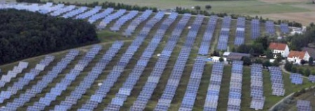 solar-blog.jpg