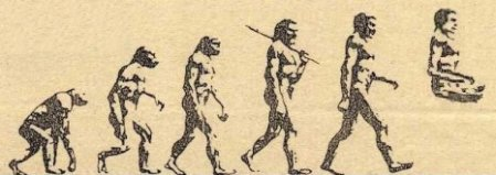 evolutionofman2